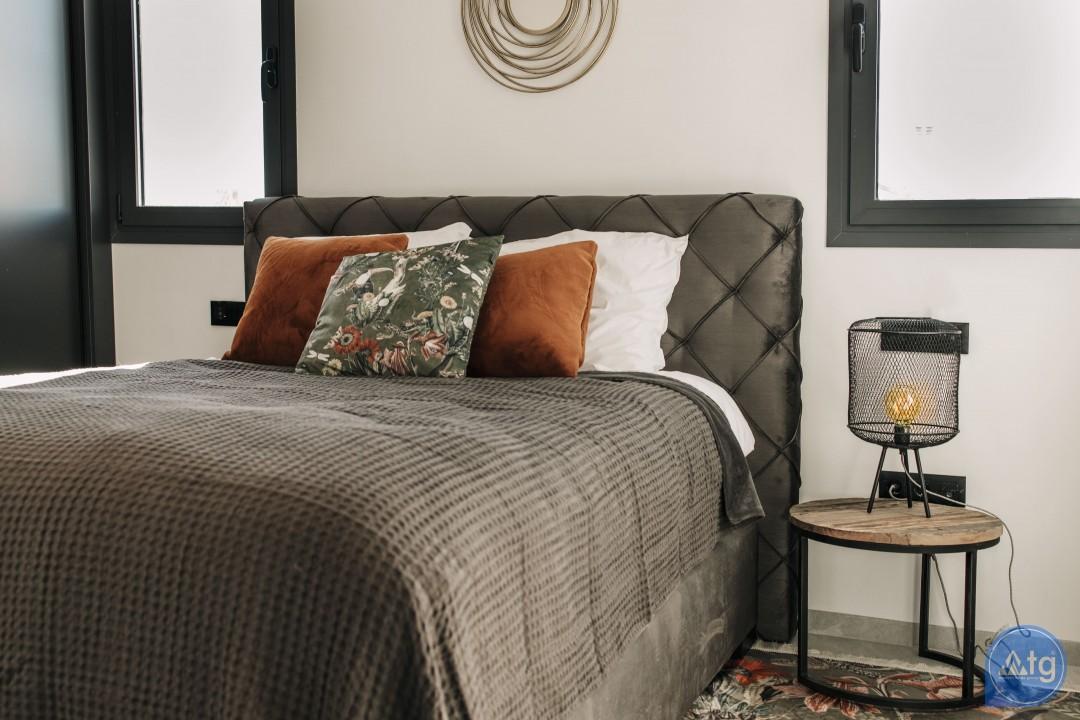 2 bedroom Apartment in Torrevieja - AGI6097 - 20