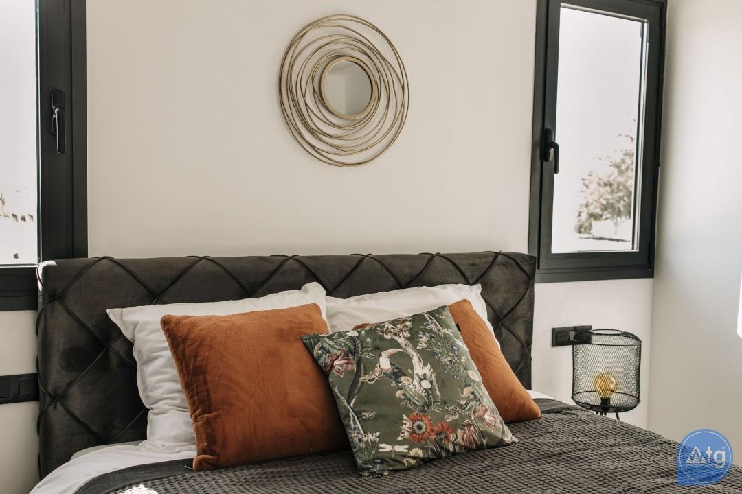 2 bedroom Apartment in Torrevieja - AGI6097 - 21