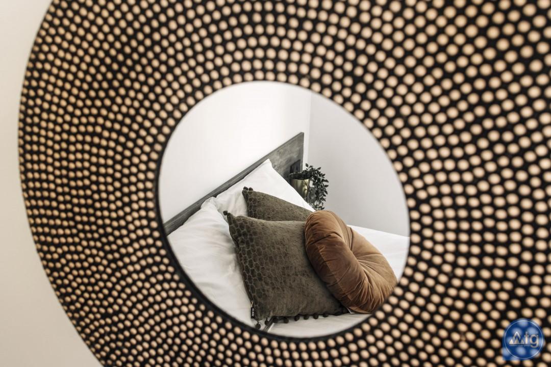 2 bedroom Apartment in Torrevieja - AGI6097 - 24