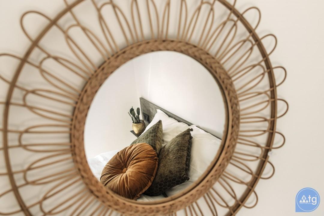 2 bedroom Apartment in Torrevieja - AGI6097 - 25