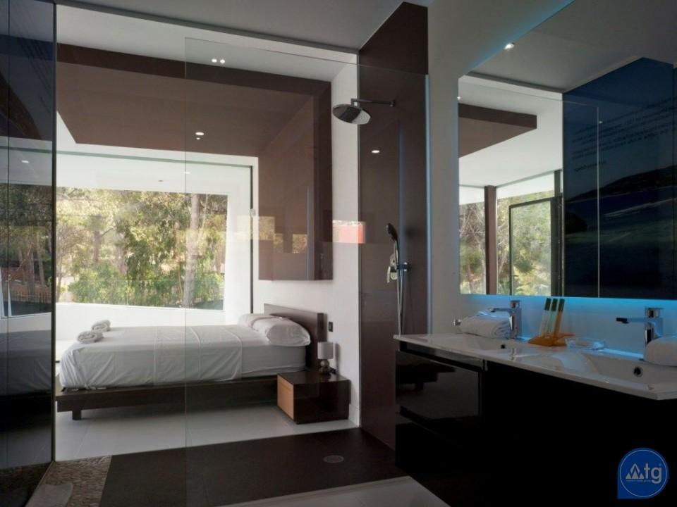 3 bedroom Apartment in Torrevieja - AGI6073 - 12
