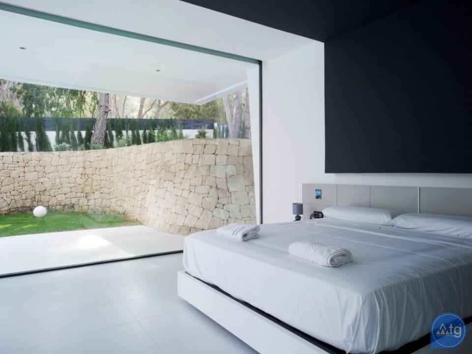 3 bedroom Apartment in Torrevieja - AGI6073 - 13