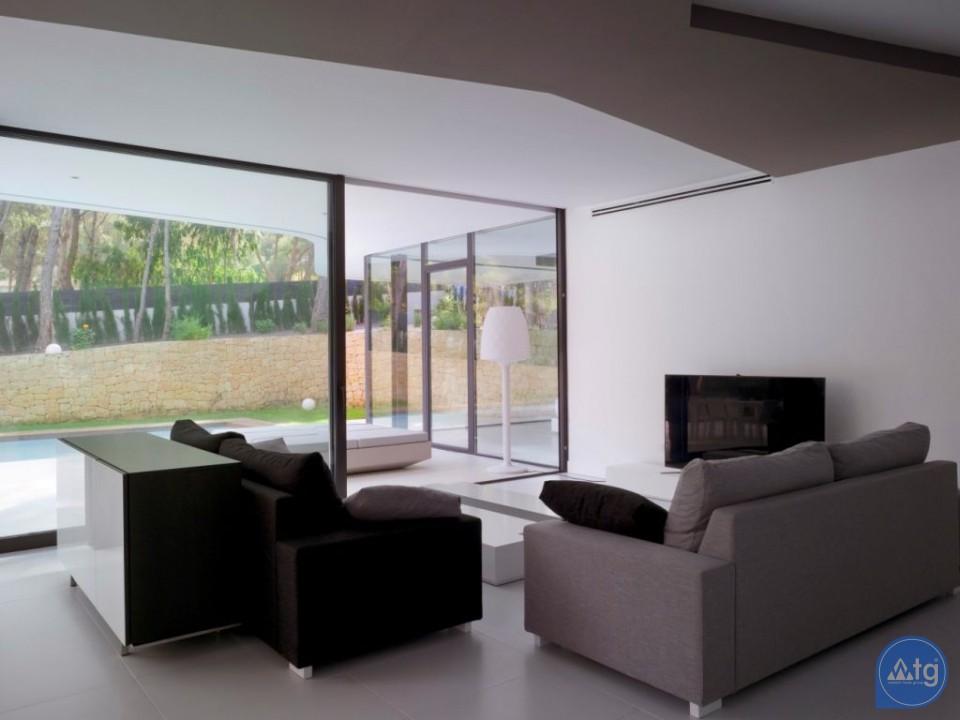 3 bedroom Apartment in Torrevieja  - AGI6073 - 8