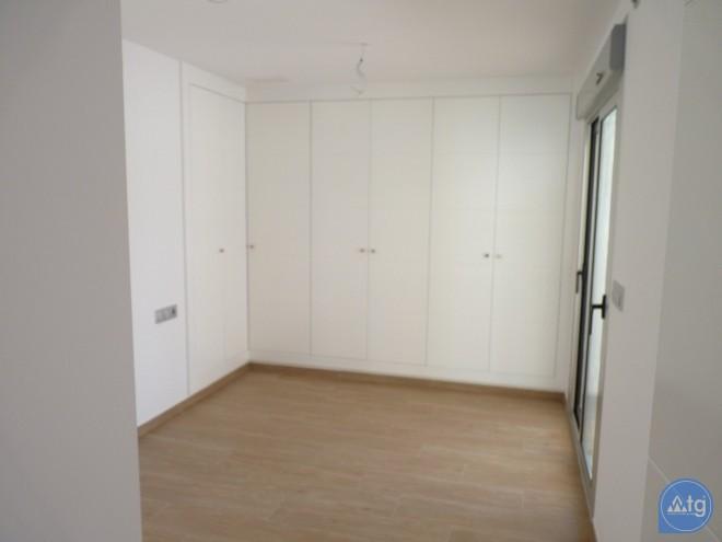 2 bedroom Apartment in Villajoyosa - GD6316 - 6