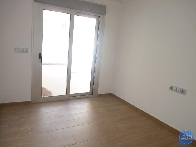 2 bedroom Apartment in Villajoyosa - GD6316 - 7