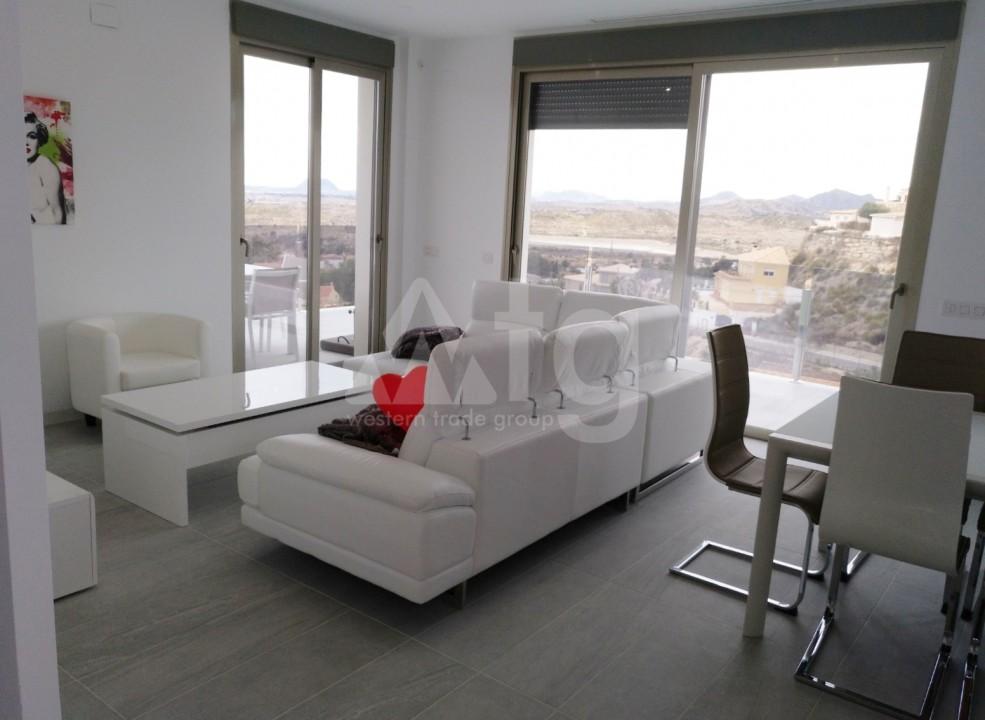 2 bedroom Apartment in Villamartin - TM6675 - 10