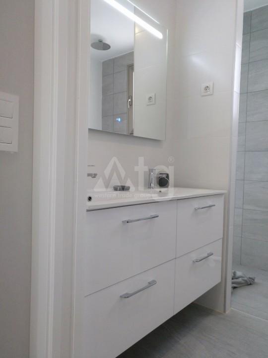 2 bedroom Apartment in Villamartin - TM6675 - 3