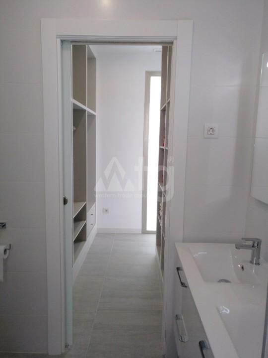 2 bedroom Apartment in Villamartin - TM6675 - 4
