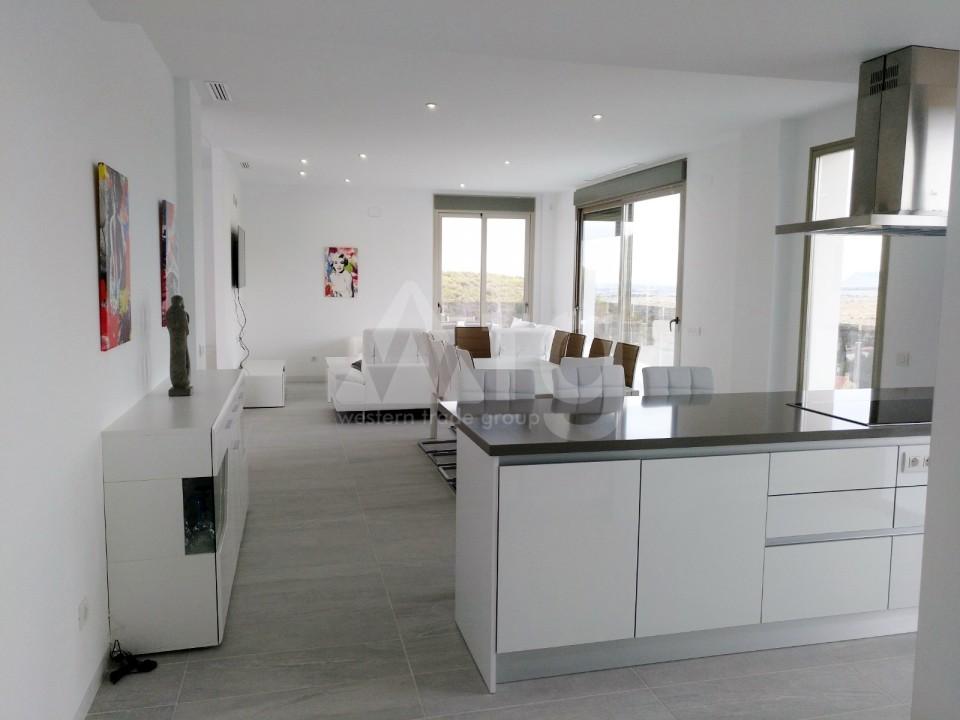 2 bedroom Apartment in Villamartin - TM6675 - 5