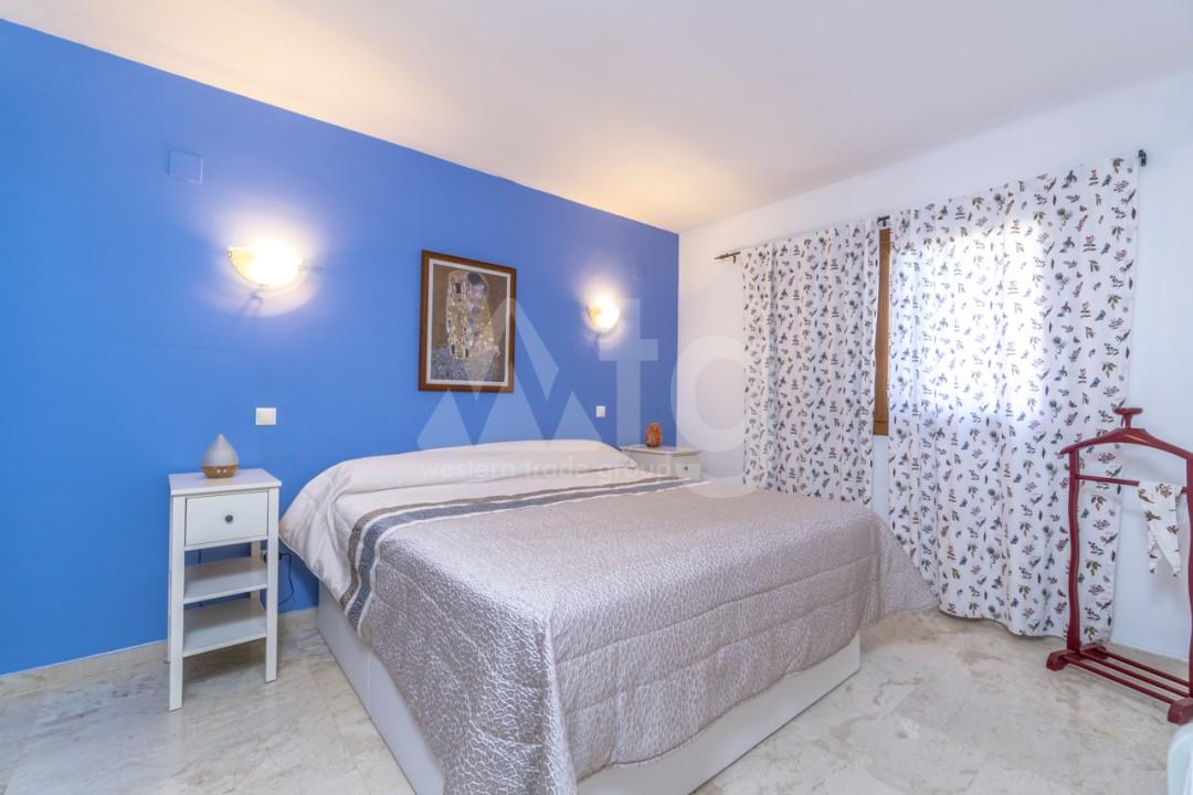 2 bedroom Apartment in Villamartin  - GM6961 - 10