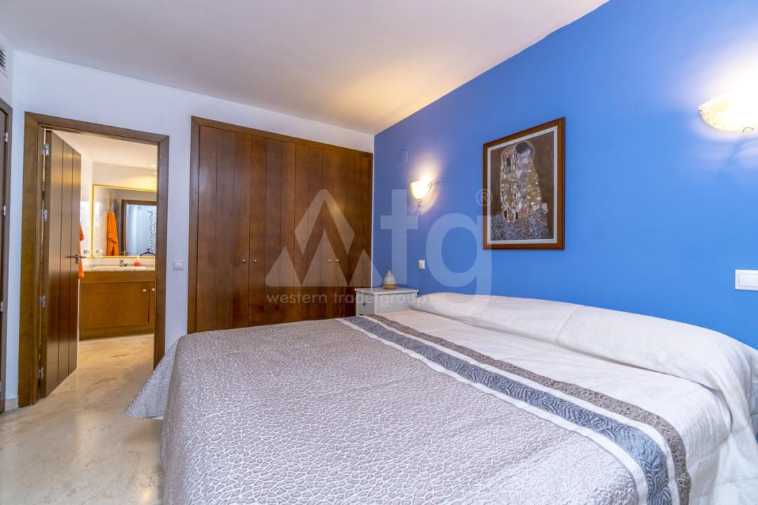 2 bedroom Apartment in Villamartin - GM6961 - 11