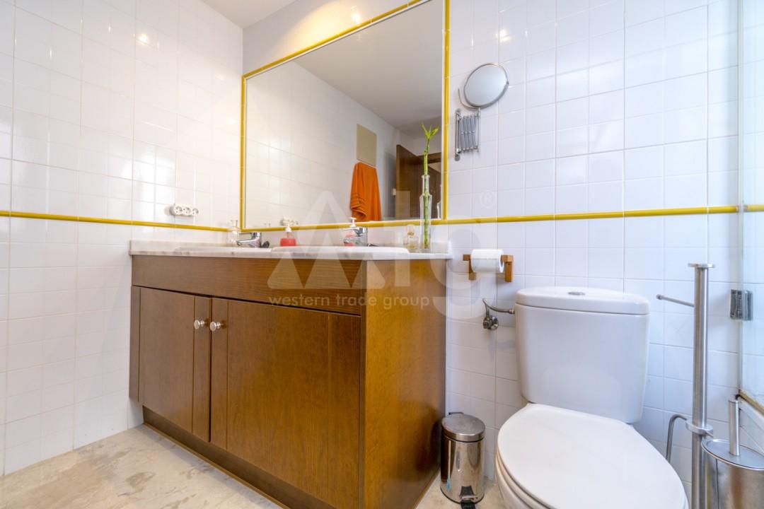 2 bedroom Apartment in Villamartin - GM6961 - 12