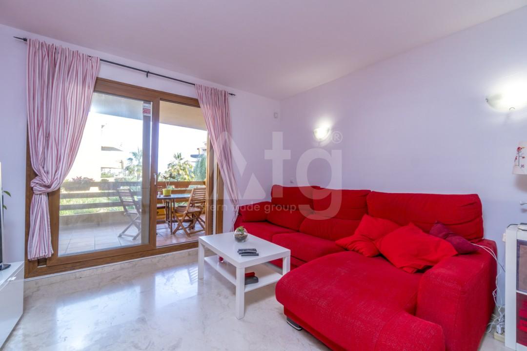 2 bedroom Apartment in Villamartin - GM6961 - 5