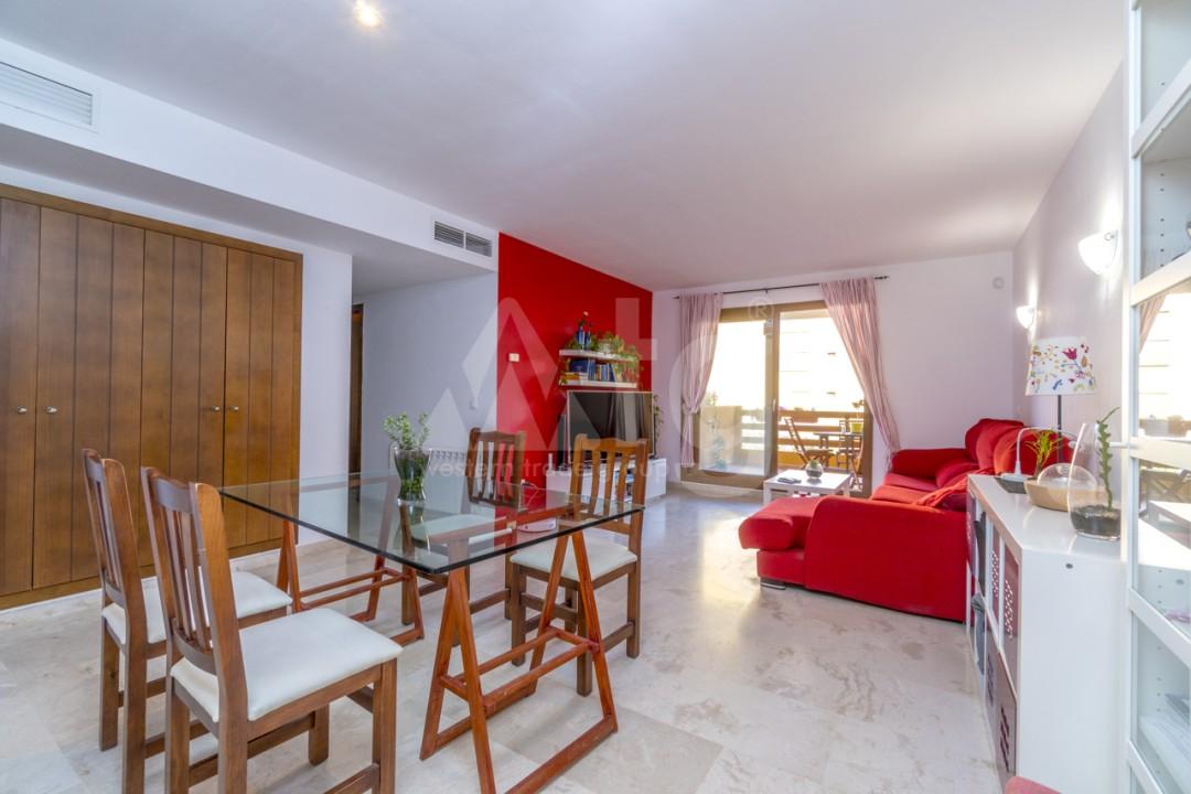 2 bedroom Apartment in Villamartin - GM6961 - 6