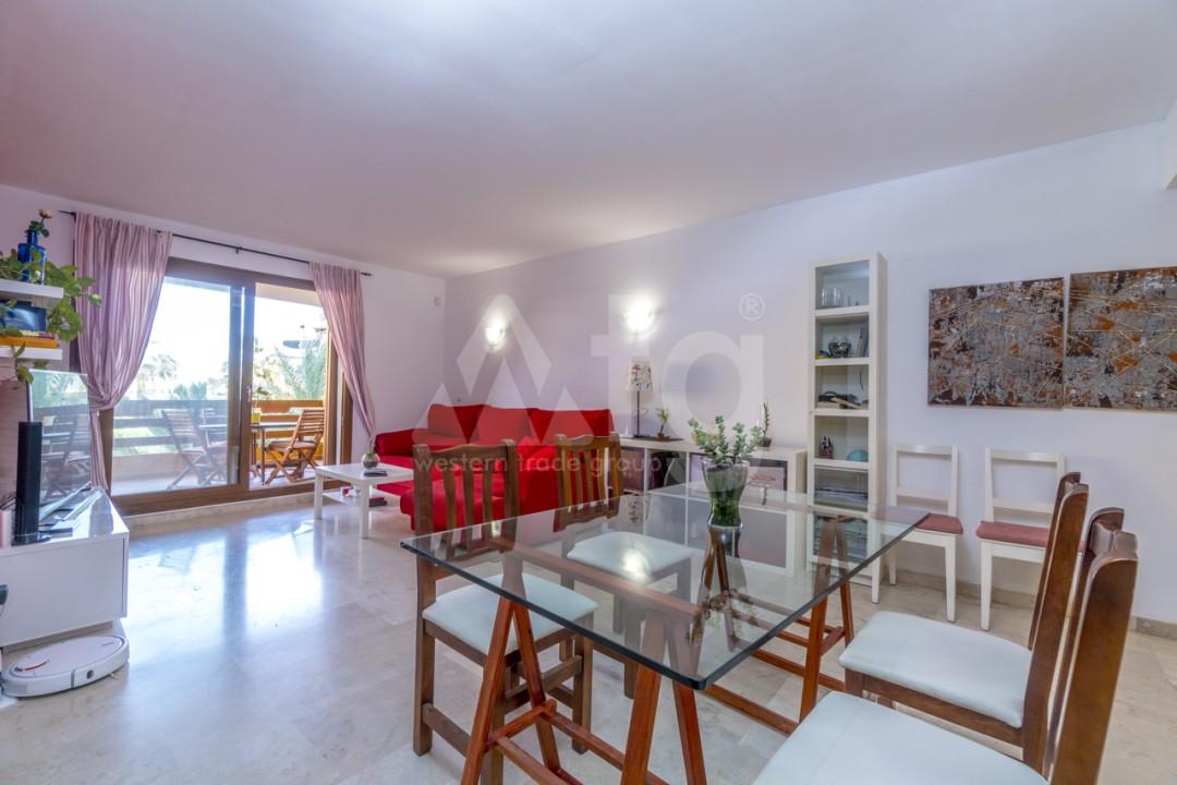 2 bedroom Apartment in Villamartin - GM6961 - 7