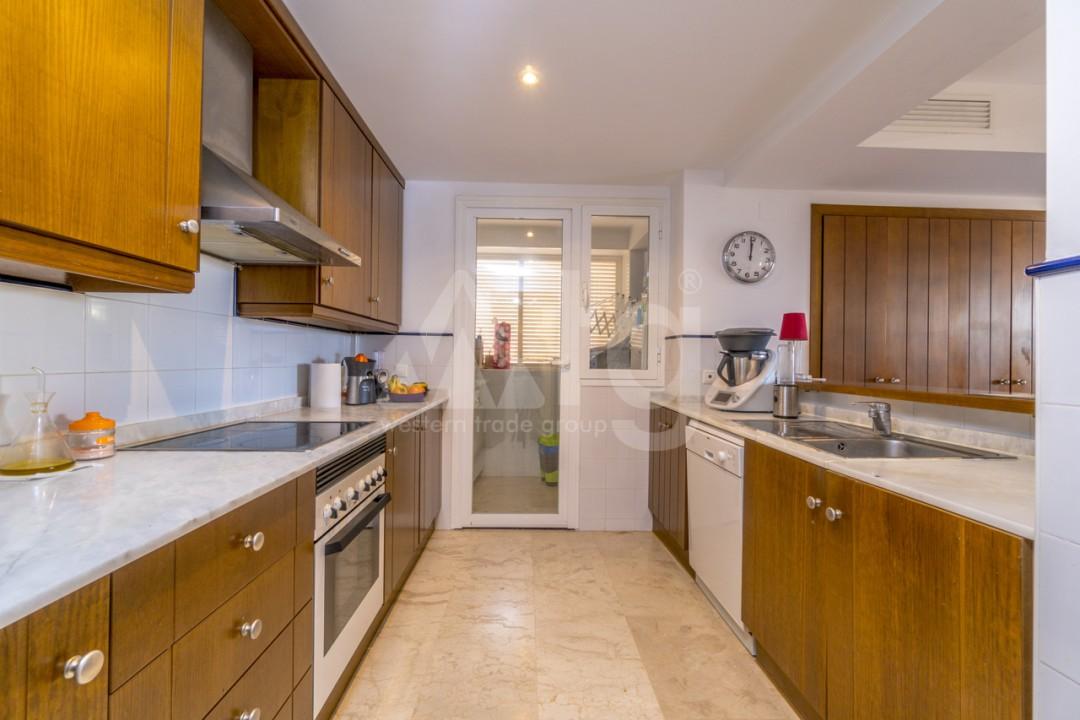 2 bedroom Apartment in Villamartin - GM6961 - 8