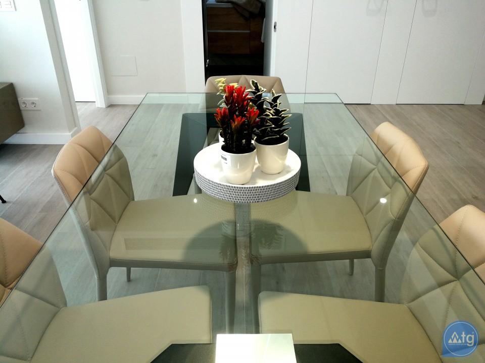 3 bedroom Apartment in Villamartin  - OI114594 - 11