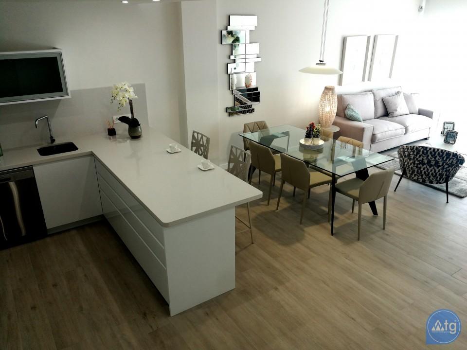 3 bedroom Apartment in Villamartin  - OI114594 - 15