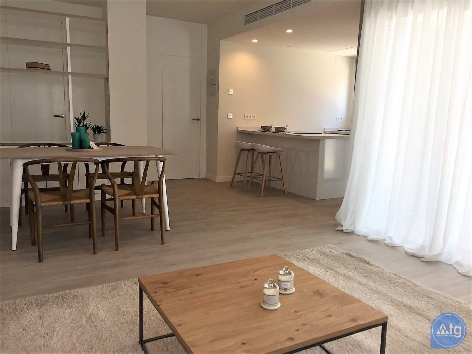 3 bedroom Apartment in Villamartin  - OI114594 - 17