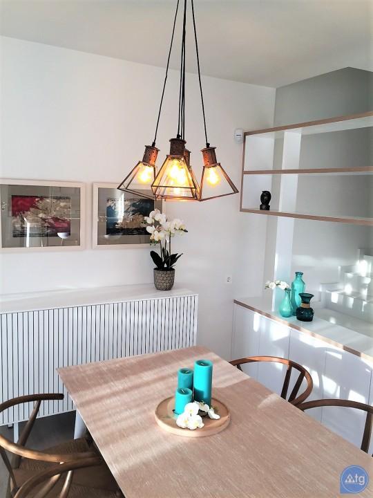 3 bedroom Apartment in Villamartin  - OI114594 - 20