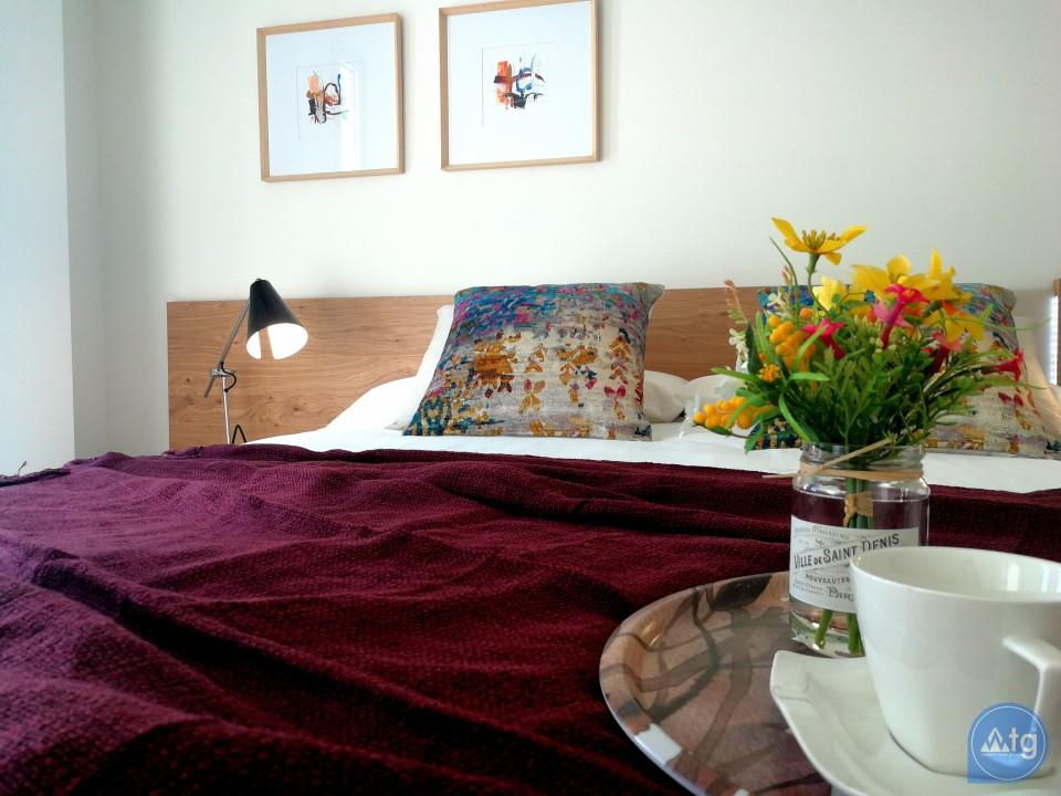 3 bedroom Apartment in Villamartin  - OI114594 - 33