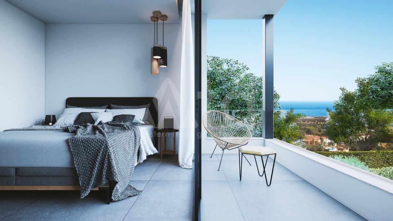 3 bedroom Apartment in Villamartin  - VD116237 - 10