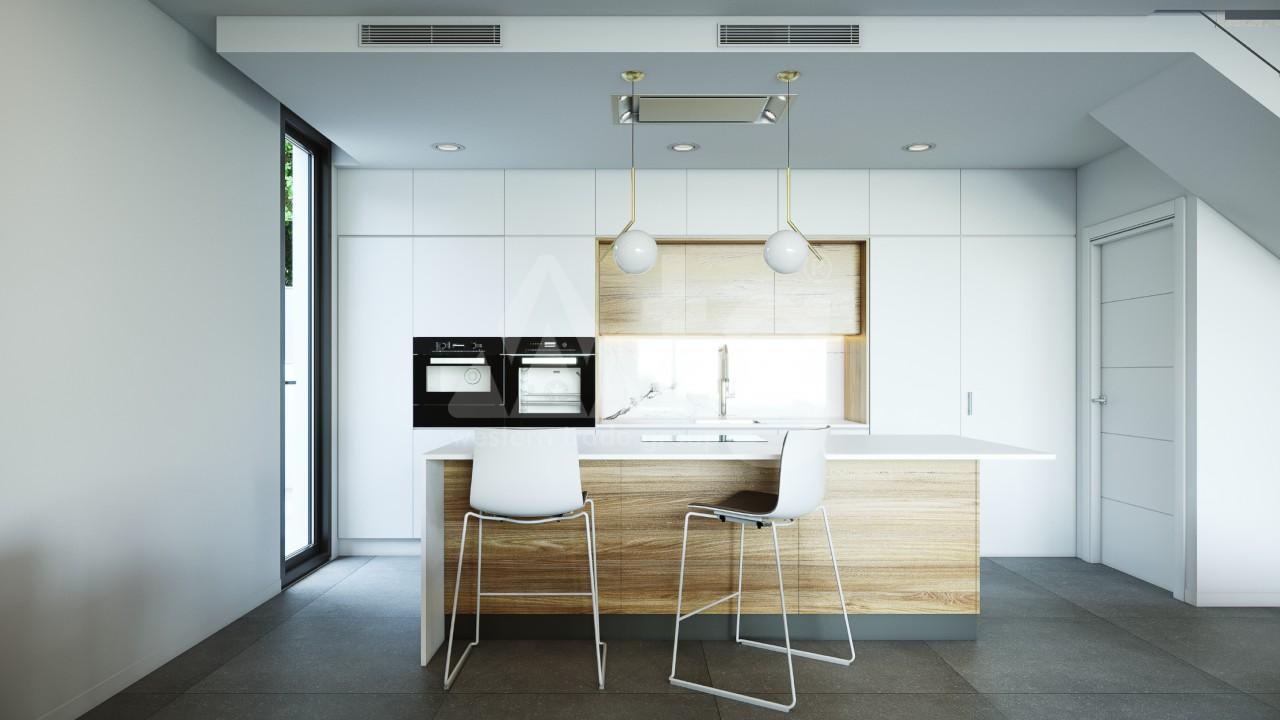 3 bedroom Apartment in Villamartin  - VD116237 - 11
