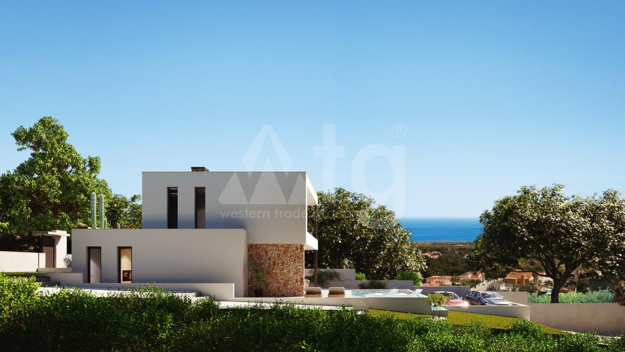 3 bedroom Apartment in Villamartin  - VD116237 - 12