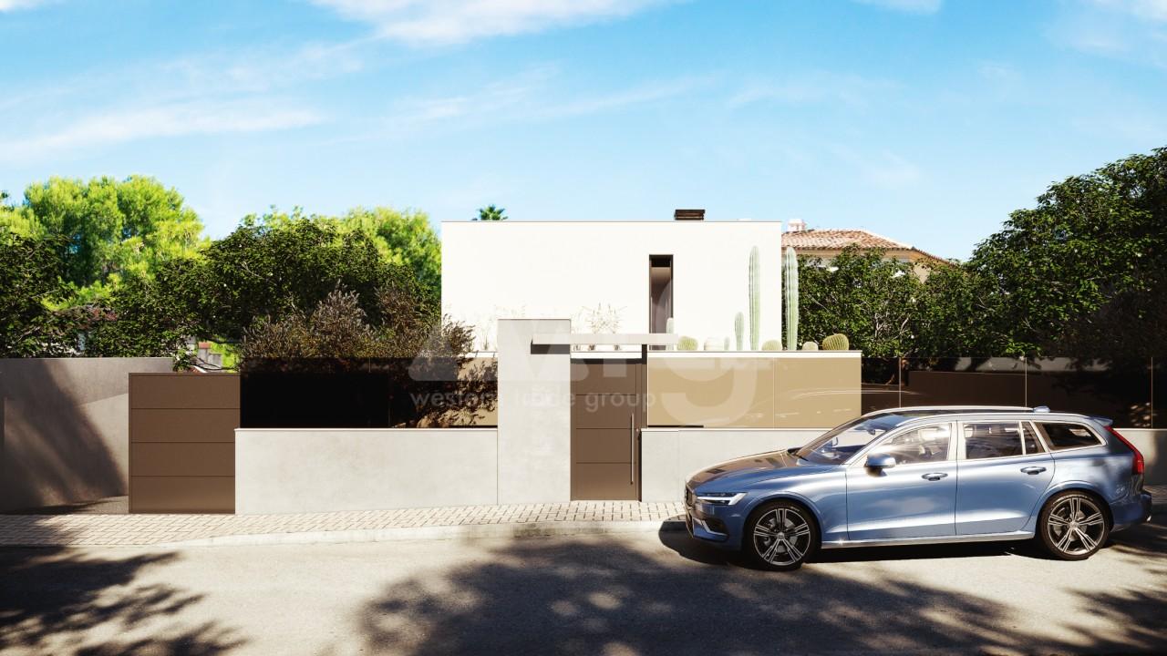 3 bedroom Apartment in Villamartin  - VD116237 - 3