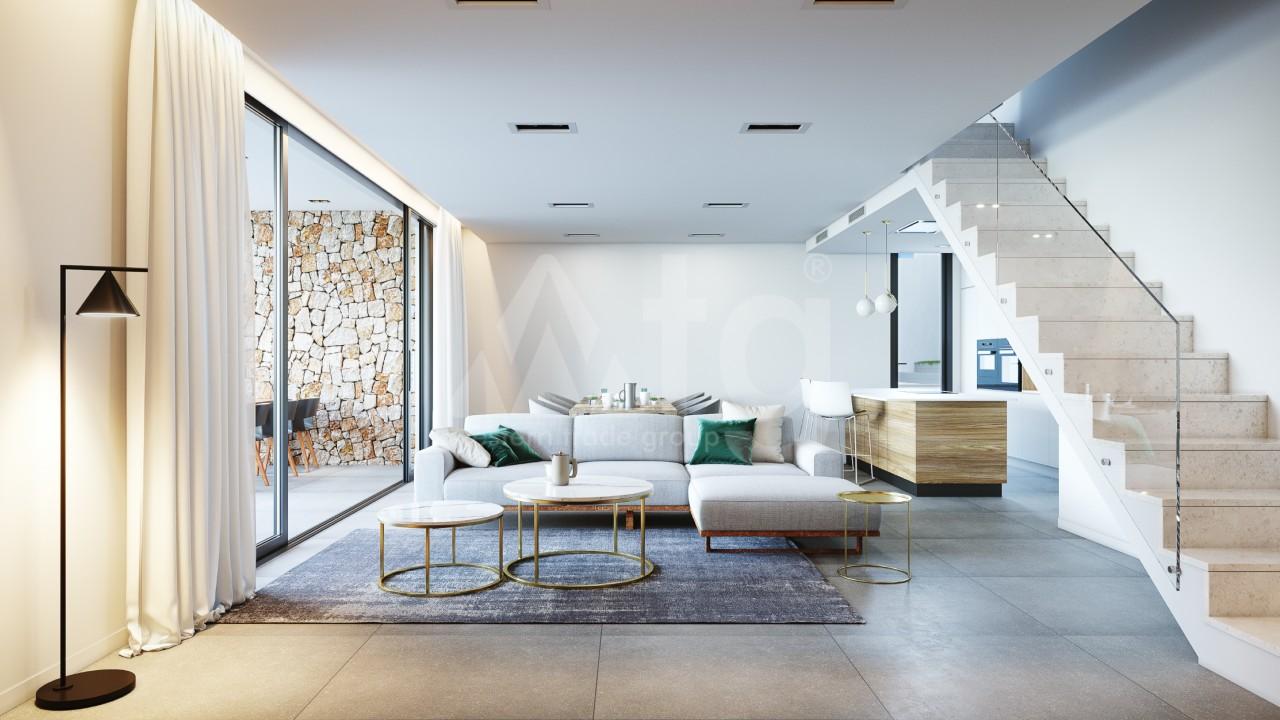 3 bedroom Apartment in Villamartin  - VD116237 - 5