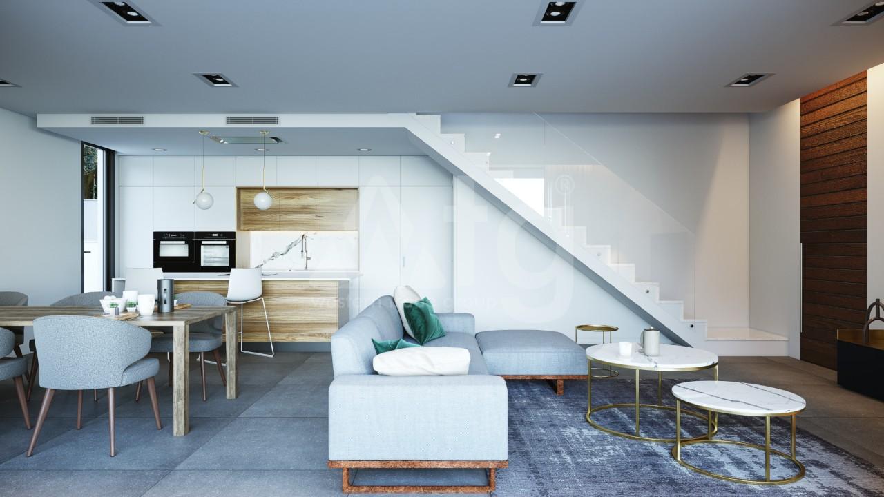 3 bedroom Apartment in Villamartin  - VD116237 - 8