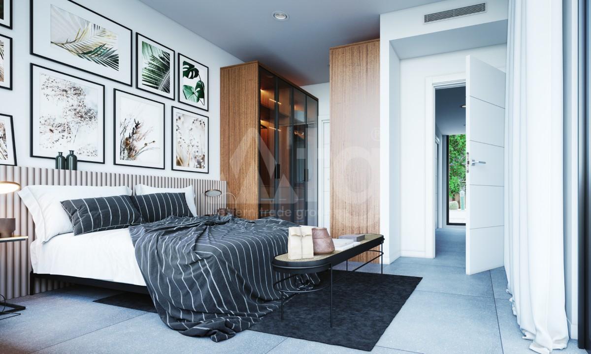 3 bedroom Apartment in Villamartin  - VD116237 - 9