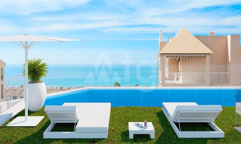 3 bedroom Apartment in Villamartin - VD7895 - 8