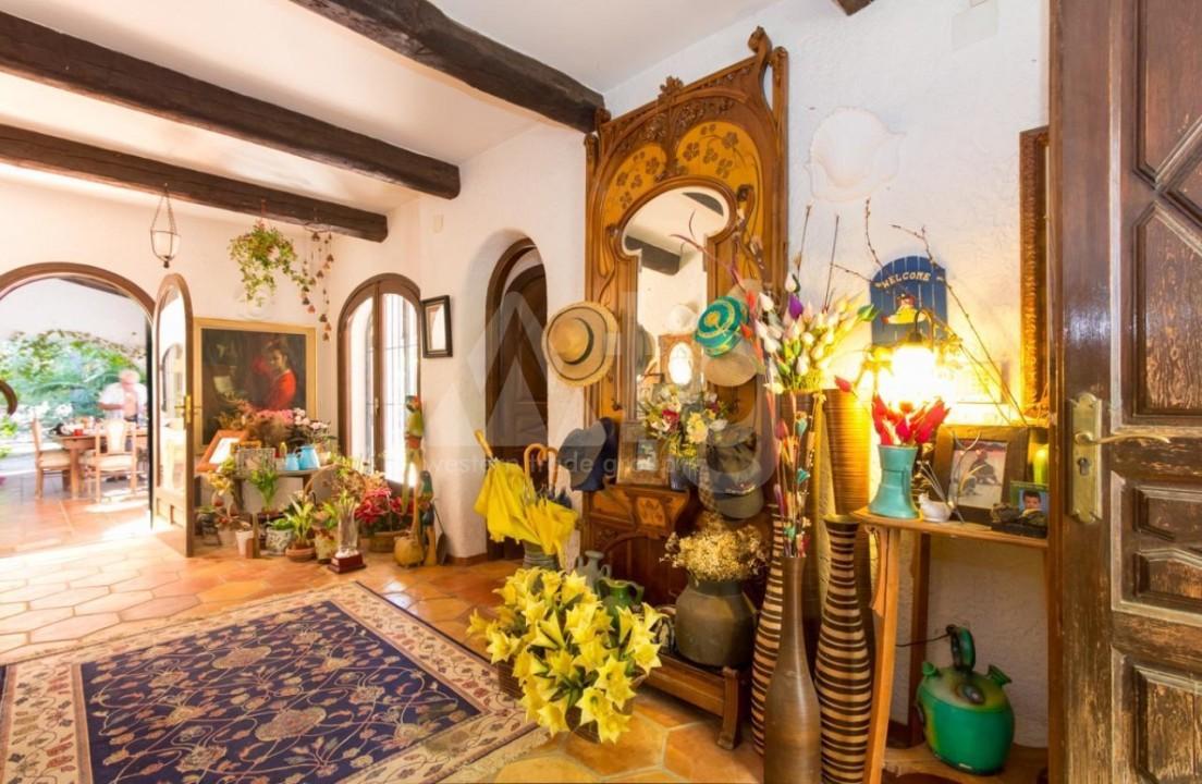 3 bedroom Apartment in Villamartin  - PT114185 - 10