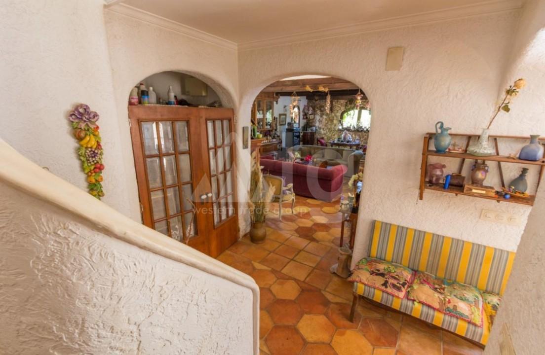 3 bedroom Apartment in Villamartin  - PT114185 - 13