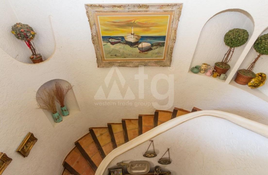 3 bedroom Apartment in Villamartin  - PT114185 - 14