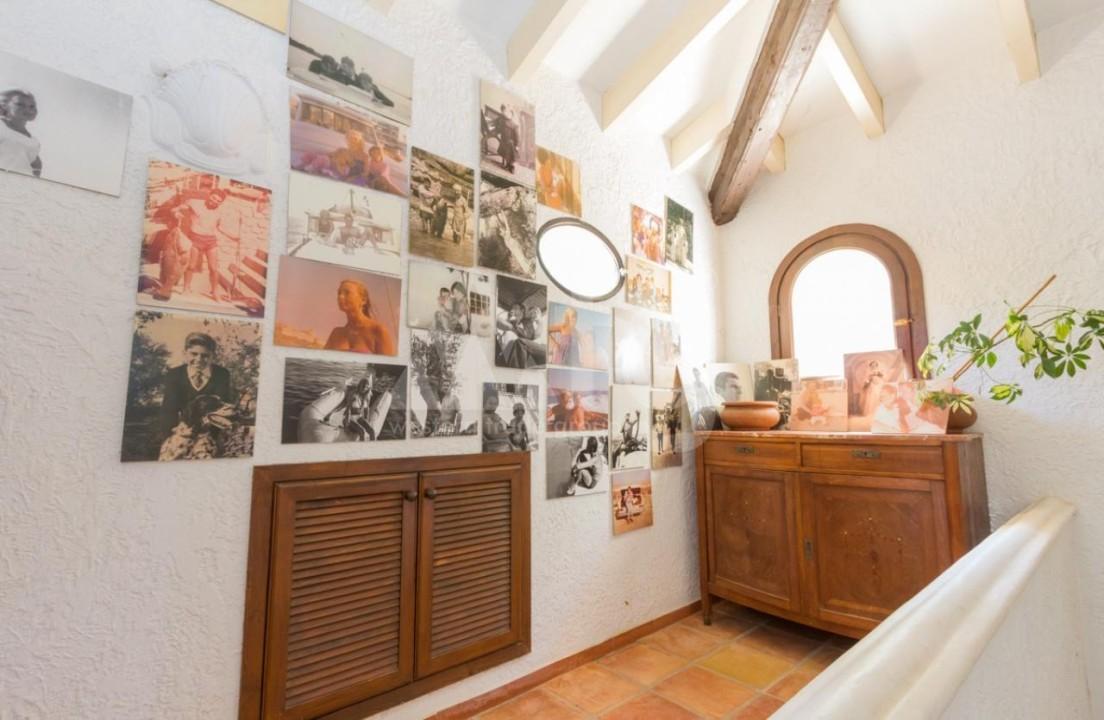 3 bedroom Apartment in Villamartin  - PT114185 - 15