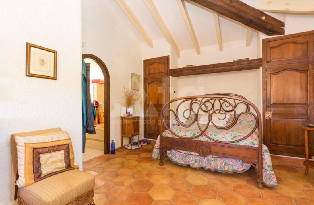 3 bedroom Apartment in Villamartin  - PT114185 - 16