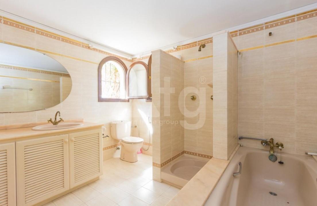 3 bedroom Apartment in Villamartin  - PT114185 - 17
