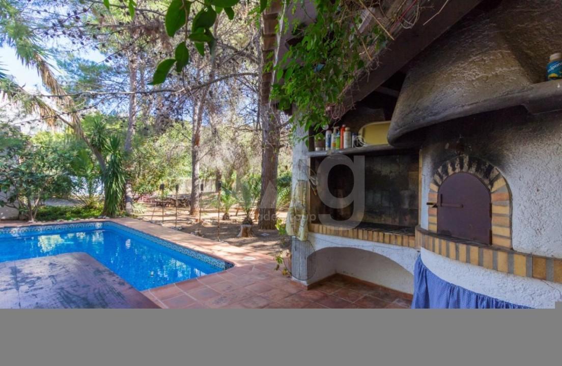 3 bedroom Apartment in Villamartin  - PT114185 - 18