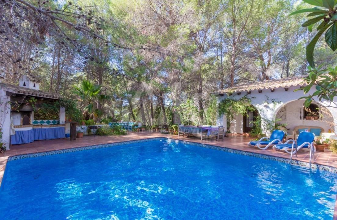 3 bedroom Apartment in Villamartin  - PT114185 - 2