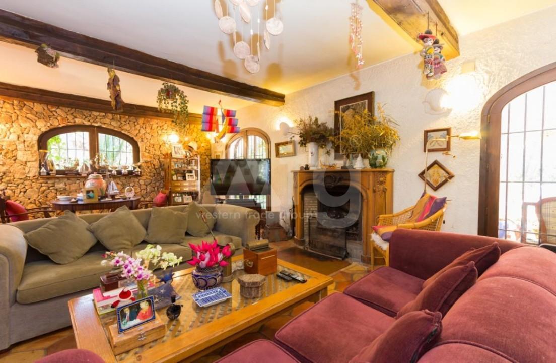 3 bedroom Apartment in Villamartin  - PT114185 - 5