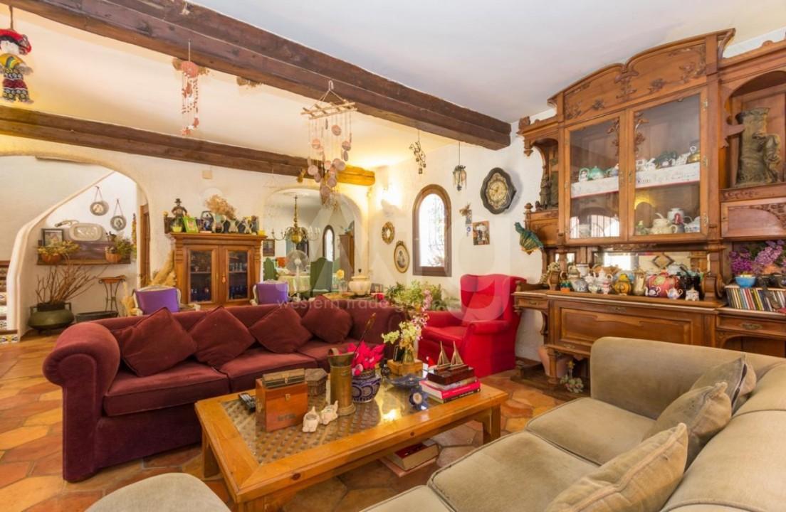 3 bedroom Apartment in Villamartin  - PT114185 - 6