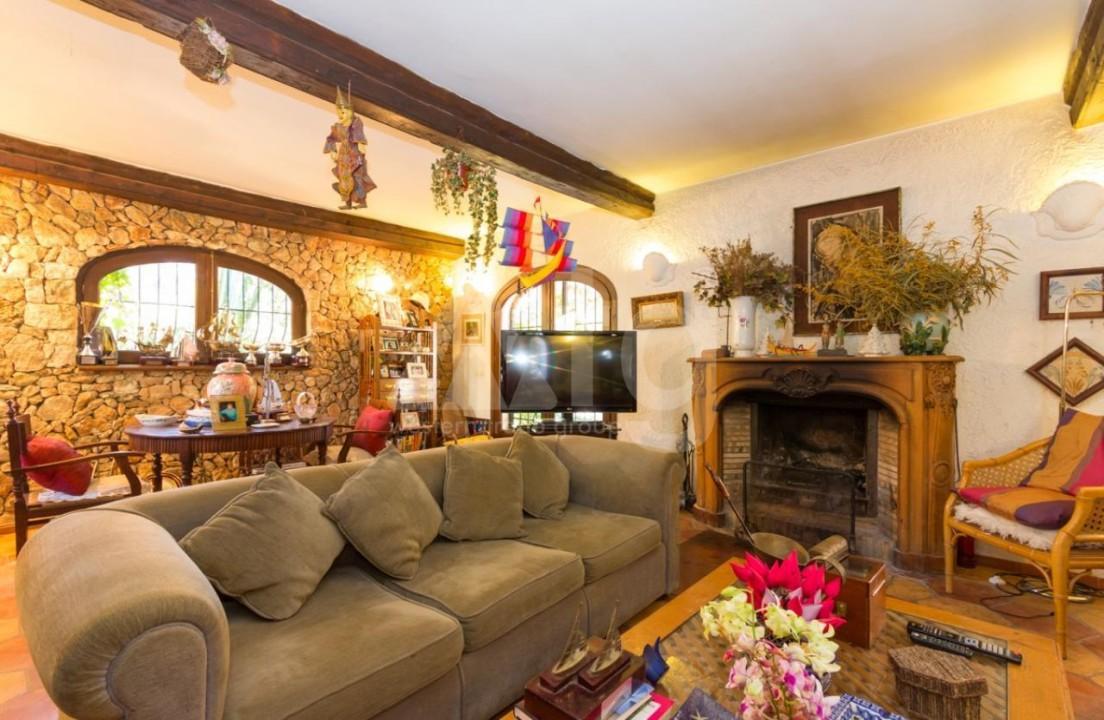 3 bedroom Apartment in Villamartin  - PT114185 - 7