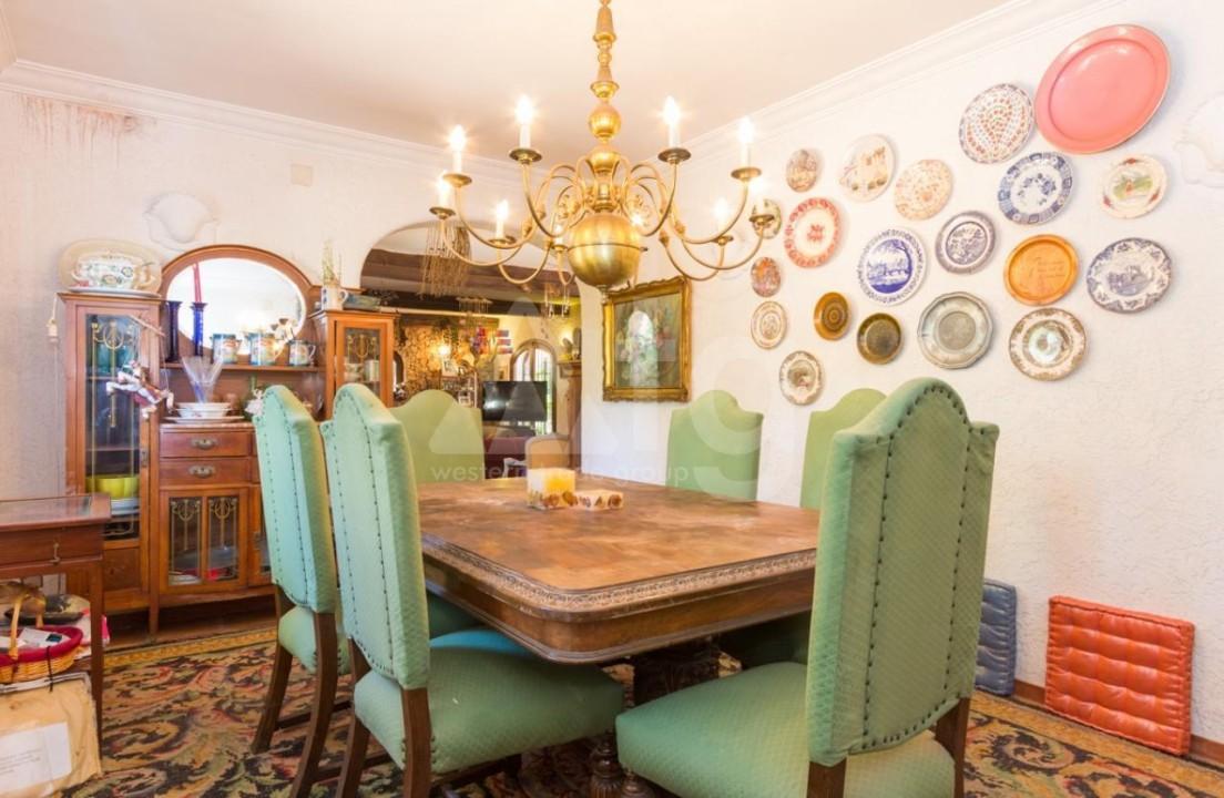 3 bedroom Apartment in Villamartin  - PT114185 - 8
