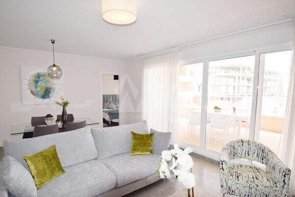 3 bedroom Apartment in Villamartin - NS6623 - 8