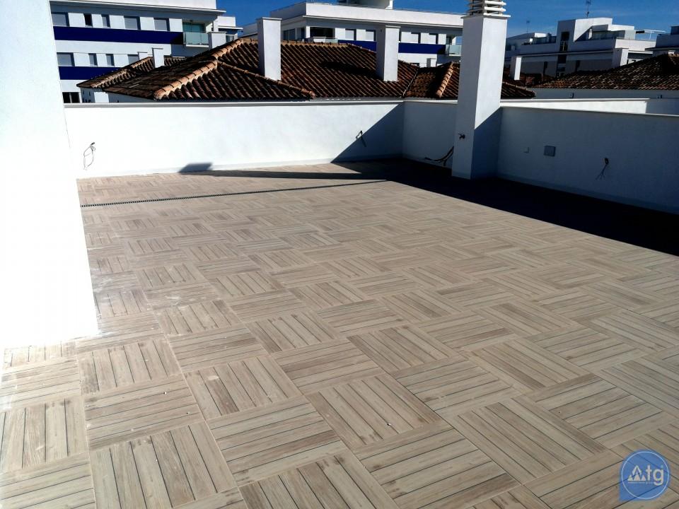 3 bedroom Apartment in Villamartin  - OI114599 - 35
