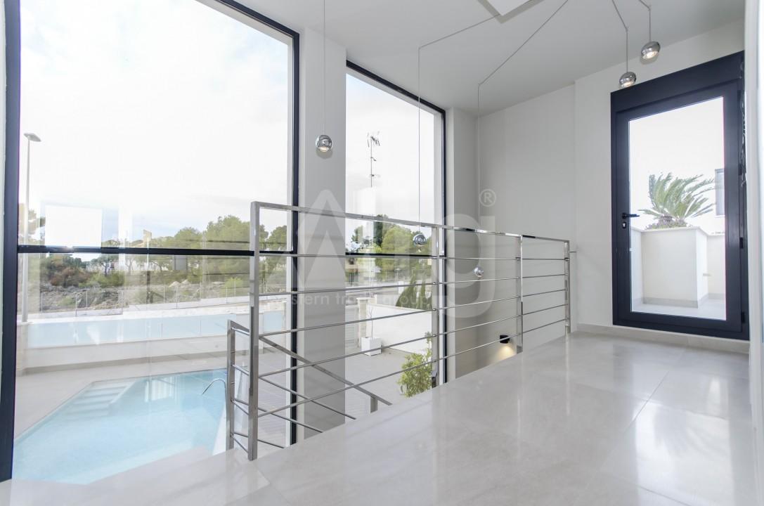 3 bedroom Apartment in Villamartin  - VD116255 - 11