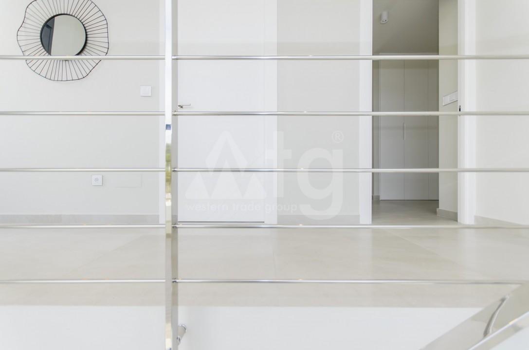 3 bedroom Apartment in Villamartin  - VD116255 - 12