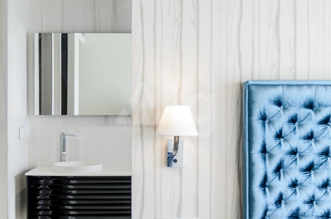3 bedroom Apartment in Villamartin  - VD116255 - 14